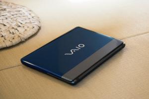 VaioC15ColorLaptop