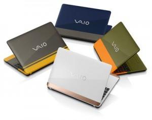 VaioC15ColorLaptop1