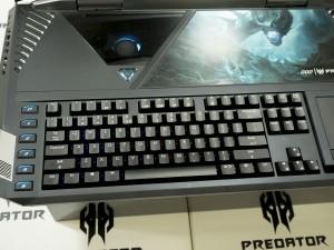 AcerPredator21x1