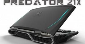 AcerPredator21x2
