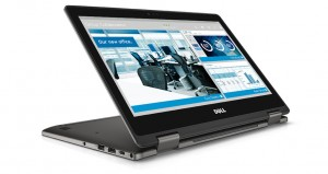 DellLatitude13-3379Review2