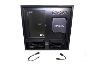EvgaSc17GamingLaptop2
