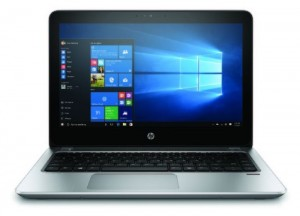 HpProBook400SeriesG4Laptops