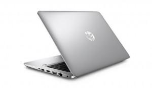 HpProBook400SeriesG4Laptops1