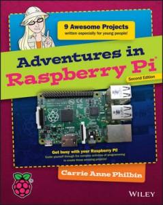 RaspberryPiStarterKit1