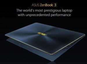 AsusZenbook3Transformer3ProZenbookFlip2