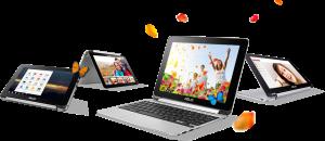 BudgetLaptops2016AsusChromebookFlip