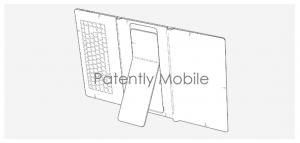 SamsungFoldingScreenPatent1