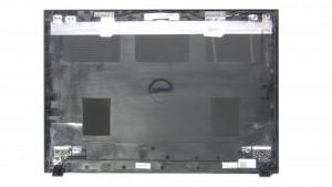 Dell Inspiron 15 3542 14 3443 3442 CPU Heatsink Fan Assembly MFR38