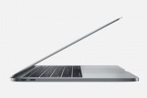 MacBookPro13inch