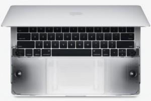 MacBookPro13inch1