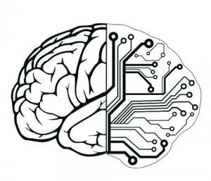 NeuromorphicComputing1