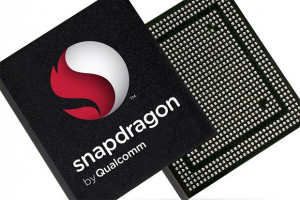QualcommSnapdragon835