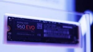 Samsung960Evo