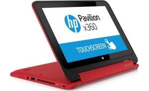 HpProBookX360-1