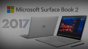 MicrosoftSurfaceBook2-2017