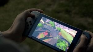 NintendoSwitch2