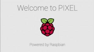 RaspberryPiPixel