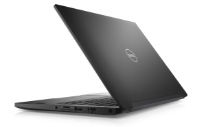 Dell Latitude 13 7380, a Great Windows-Running Business Notebook Starting  at $1199