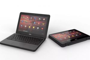 Convergence & Convertible Hybrid PCs News | Analysis & Assessments