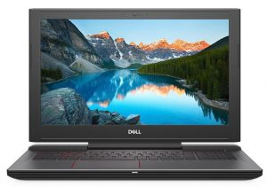 The 15-Inch Precision 3530 Is a High Performer, Entry-Level