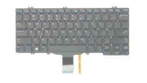BROADCOM USBCCID SMARTCARD READER WUDF WINDOWS 8 X64 DRIVER DOWNLOAD