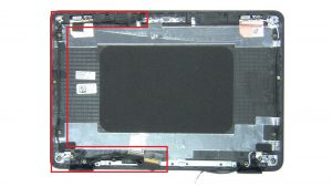 Dell Chromebook 11 (3120) Motherboard Removal & Installation