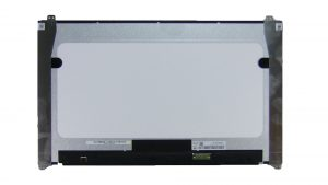 Unscrew and turn over LCD Panel (4 x M2.5 x 3mm)	.