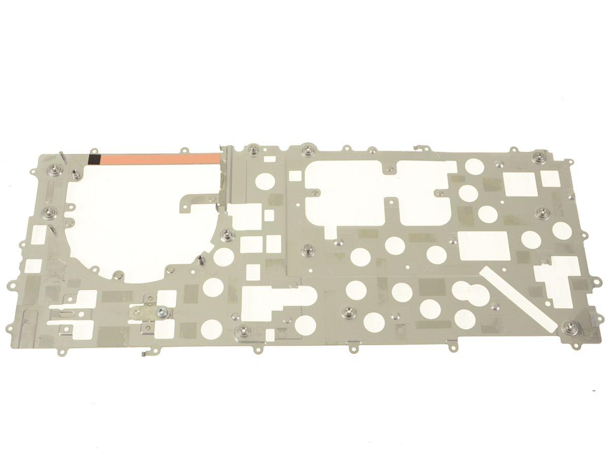 DELL INSPIRON 13 7378 2-IN-1 KEYBOARD SUPPORT BRACKET PCX3K 0PCX3K