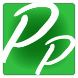 PP-Green-recycle